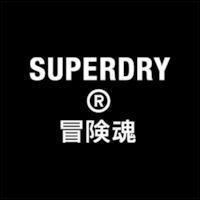 Superdry sale