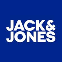 Jack & Jones sale