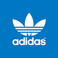 Adidas Originals sale