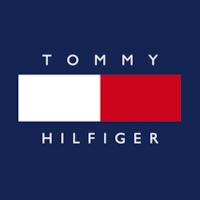 Tommy Hilfiger sale