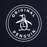 Original Penguin sale