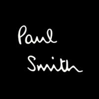 Paul Smith sale