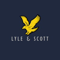 Lyle and Scott sale