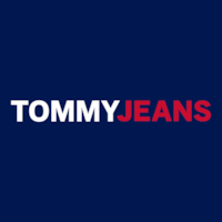 Tommy Jeans sale