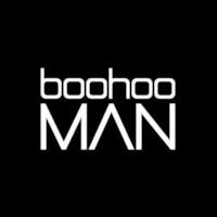 boohooMAN sale