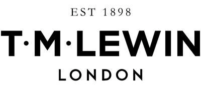 TM Lewin sale