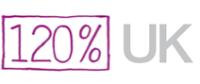 120% Lino sale