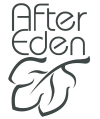 After Eden sale