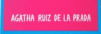 Agatha Ruiz de la Prada sale