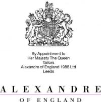 Alexandre of England sale