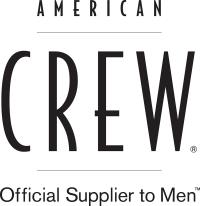 American Crew sale