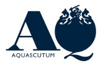 Aquascutum sale