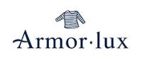 Armor Lux sale