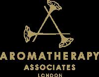 Aromatherapy Associates sale