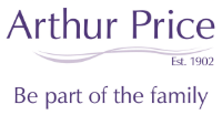 Arthur Price sale