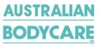 Australian Bodycare sale