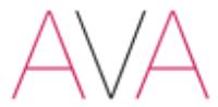 Ava by Mark Heyes sale