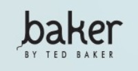 Baker by Ted Baker sale