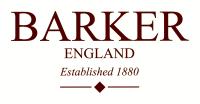 Barker sale