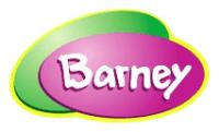 Barney's Originals sale