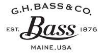 Bass Weejuns sale