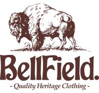 Bellfield sale