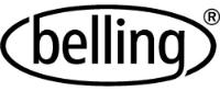 Belling sale