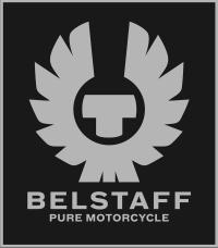 Belstaff sale
