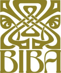 Biba sale