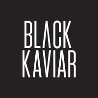 Black Kaviar sale