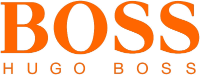Boss Orange sale