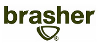 Brasher sale