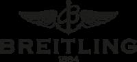 Breitling sale