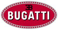 Bugatti sale