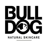 Bulldog sale