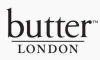 Butter London sale