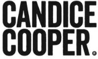 Candice Cooper sale