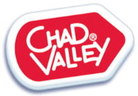 Chad Valley sale