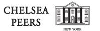 Chelsea Peers sale