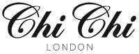 Chi Chi London sale