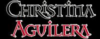 Christina Aguilera sale