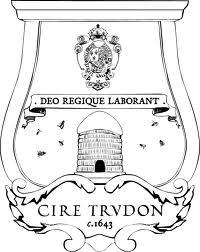 CIRE TRUDON sale
