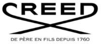 Creed sale
