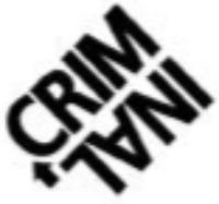 Criminal sale