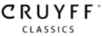 Cruyff sale
