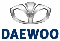 Daewoo sale