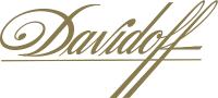 Davidoff sale