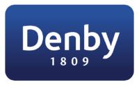 Denby sale