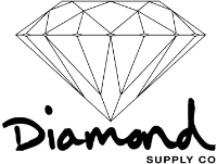 Diamond Supply Co. sale