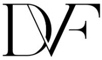 Diane Von Furstenberg sale
